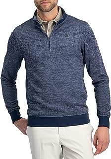 Best golf wind sweater Reviews