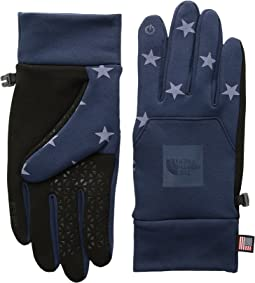 The North Face - International Collection Etip Gloves