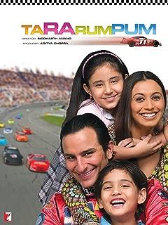 tara rum pum full movie online