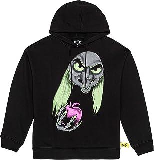 Disney Unisex Pullover Hoodie Hooded Sweatshirt