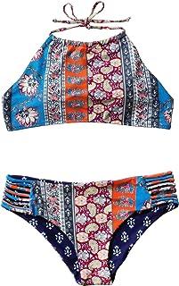 4b9c6de6433c9 Amazon.com: XXS - Bikinis / Swimsuits & Cover Ups: Clothing, Shoes ...