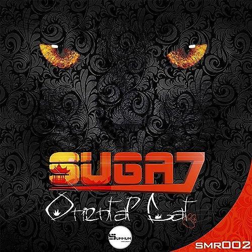 3fb8a7c287c Bad Cat (Original Mix) by Suga7 on Amazon Music - Amazon.com