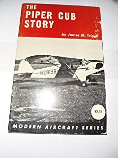 the piper cub story