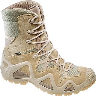 Lowa Zephyr GTX Hi TF, Chaussures de Cross Mixte