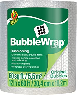 Best bubble wrap pockets Reviews