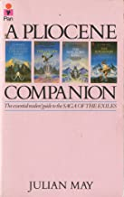 The Pliocene Companion