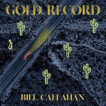 Gold Record [Vinyl LP]