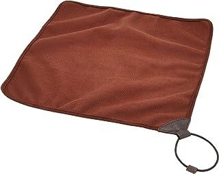 索尼 SONY 包装布