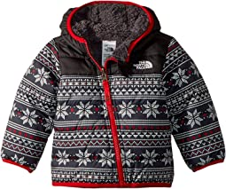 The North Face Kids - Reversible Mount Chimborazo Hoodie (Infant)