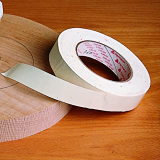 Spectape ST501 Double Sided Adhesive Tape, 36 yds Length x 2
