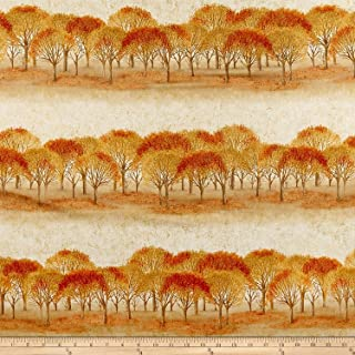 Best robert kaufman sound of the woods fabric Reviews
