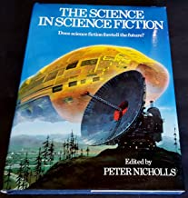 Science In Science Fiction