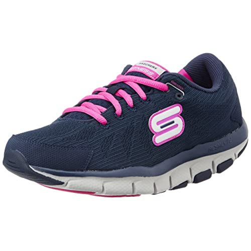 skechers rocker shoes