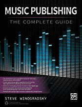 Best music publishing the complete guide steve winogradsky Reviews