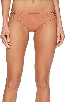 Body Glove - Ibiza Ruby Bikini Bottom