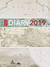 Best british library diary 2019 Reviews
