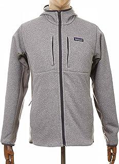 Patagonia M's LW Better Sweater Hoody Felpa Uomo