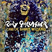 Mejor Lp Rory Gallagher de 2021 - Mejor valorados y revisados