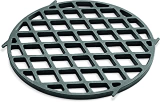 Best cast iron kettle grate Reviews