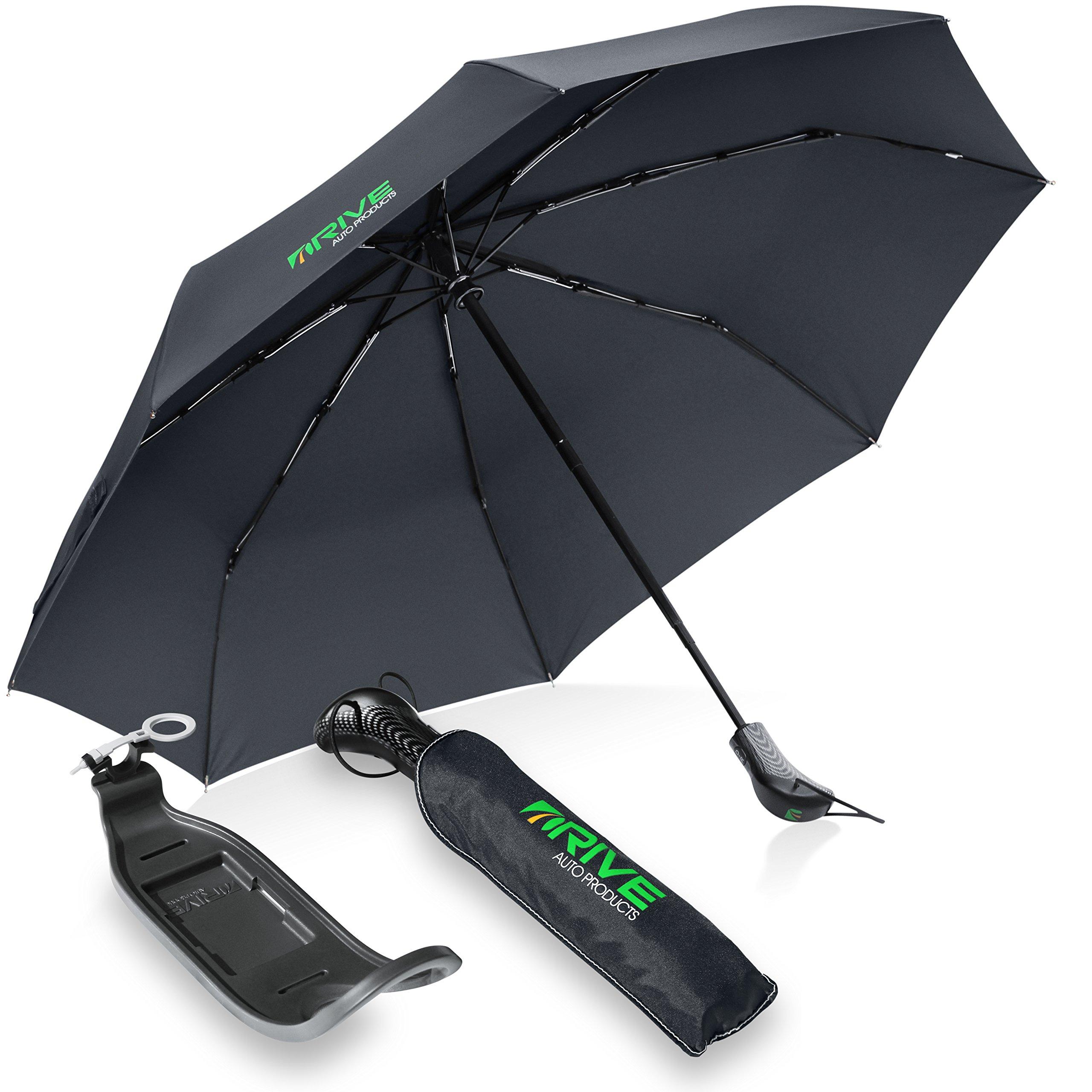 Drive Auto Products Umbrella Stroller