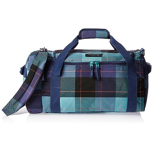 4a291680ef DAKINE Duffle Bag  Amazon.co.uk