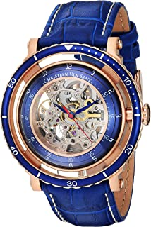 Christian Van Sant - Reloj Informal CV0742