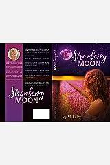 Strawberry moon Kindle Edition