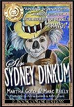 Sir Sydney Dinkum