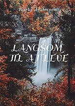Langsom til at leve (Danish Edition)