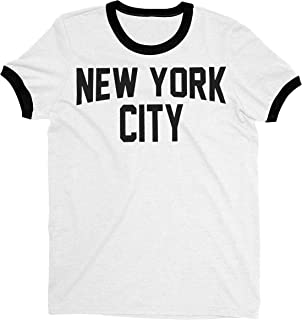 Best john lennon shirts Reviews