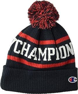 Champion Men's Winter Beanie