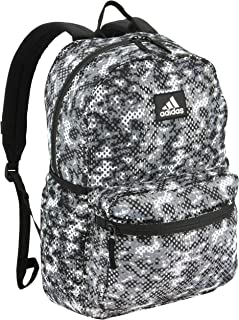 Unisex Hermosa II Mesh Backpack