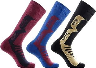 Gped Calcetines Largos Australia Koala B Personalized Socks Sport Athletic Stockings 50cm Long Sock for Men Women
