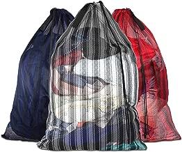 compact wash bag