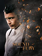 Best sound and fury franco Reviews