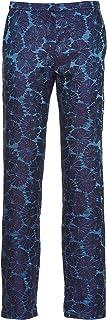 Gazèl - Pantalone Willow