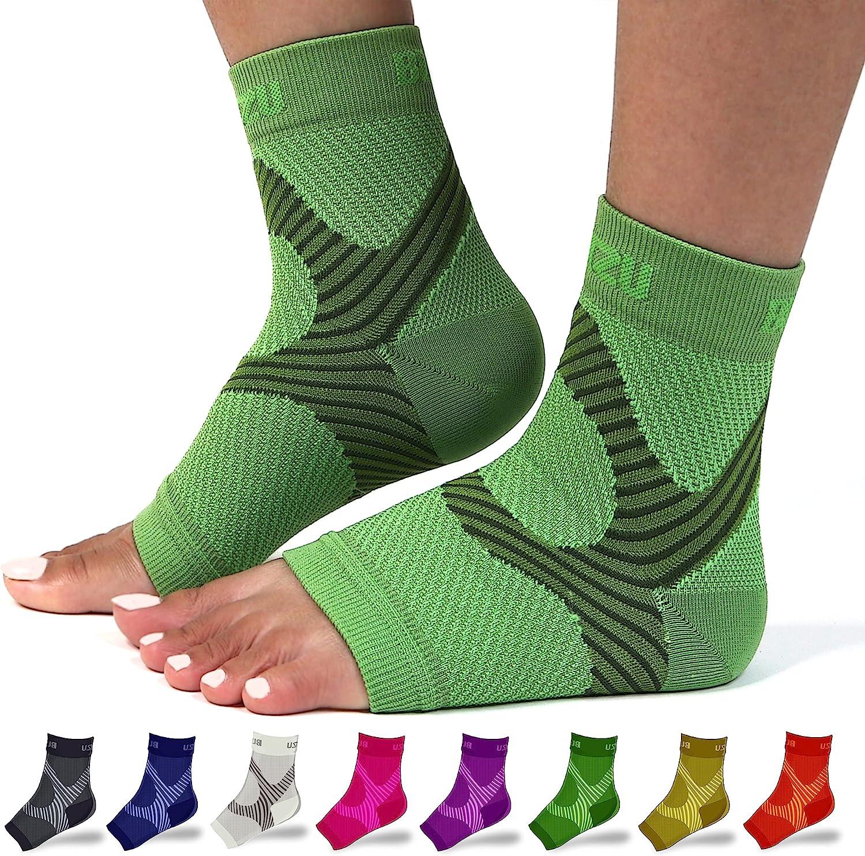 Plantar Fasciitis Japan's largest assortment Sock Leg store Foot Supports Planters Faciatias He