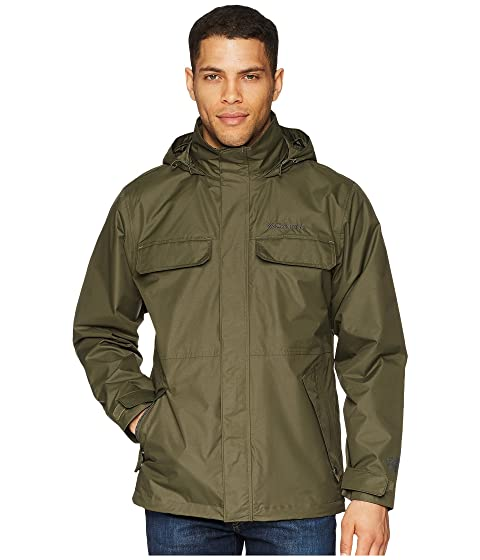Columbia Dr Dr DownPour DownPour II Jacket II Columbia qqxgBr