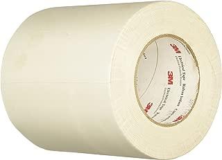 1 roll 1 roll 1.5 width x 60yd length 1.5 width x 60yd length 3M 27 1.5 x 60yd 3M 27 Cloth Electrical Tape