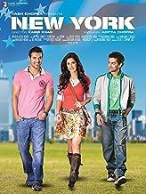 New York (English Subtitled)