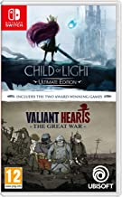 Best child of light switch Reviews