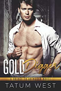 gold digger audio