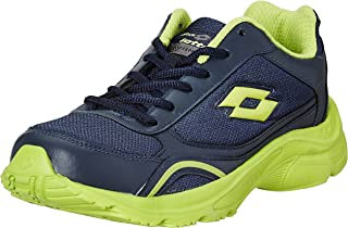 Lotto Men's Tempo Running Shoes