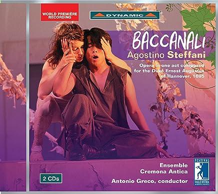 Amazon co uk: Paola: CDs & Vinyl