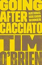 Best tim o brien books list Reviews