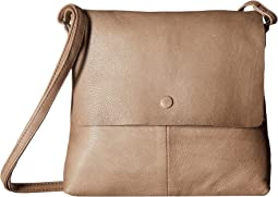 Day & Mood - Malou Maxi Crossbody