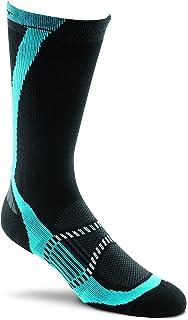 FoxRiver Velox Crew Socks