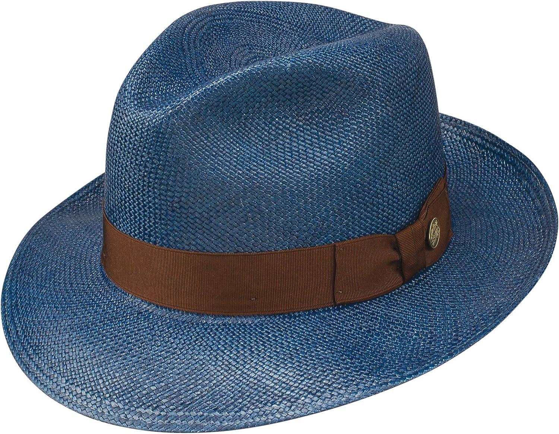 Stetson San Jose Mall free shipping Men's The Moor Hat