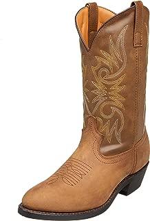Best laredo trucker boots Reviews