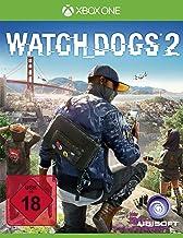 Watch Dogs 2 - Xbox One - [Edizione: Germania]